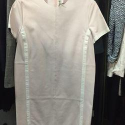Acne 'Maggie' dress, size 36, $295
