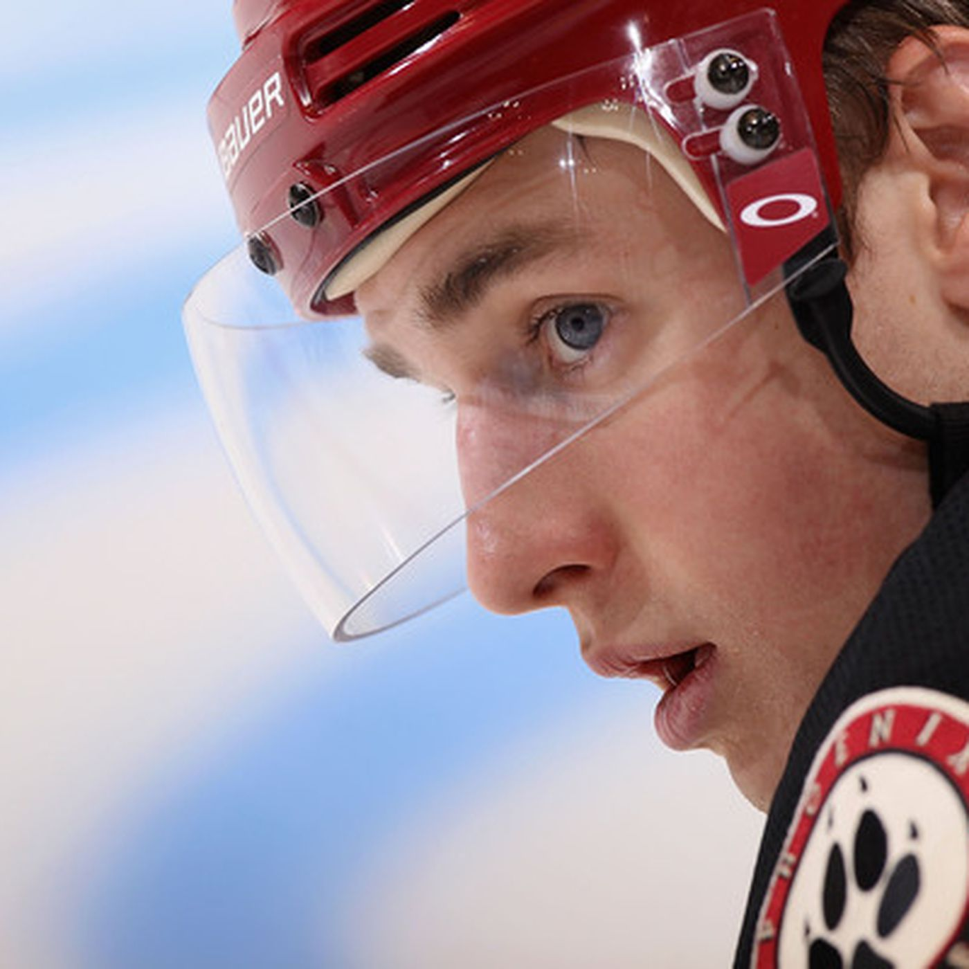 Looking Back At The Kyle Turris For David Rundblad Trade Two Years Later Five For Howling