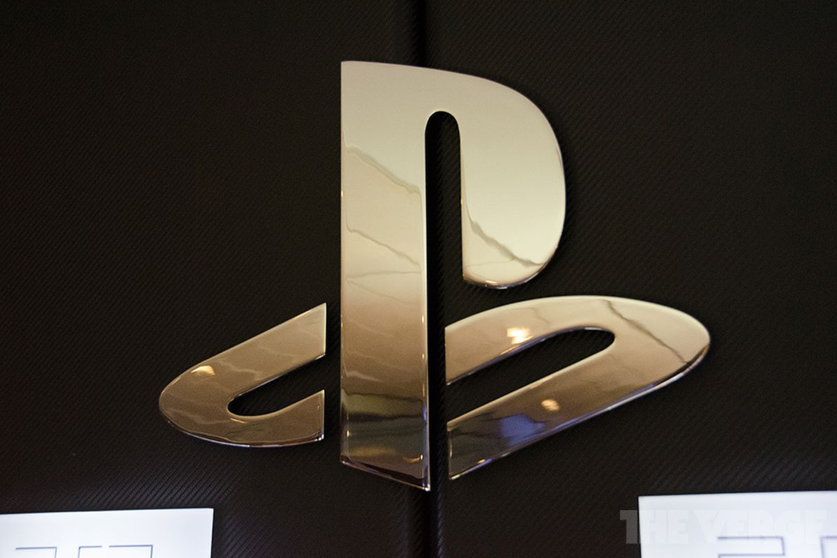 New Playstation Will Expand Social Features Could