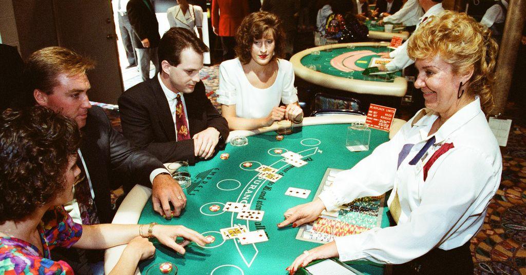 chicago casino amp poker rentals