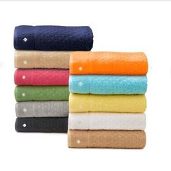 "<a href=""http://www.katespade.com/larabee-dot-bath-towels/323080BBK,default,pd.html?dwvar_323080BBK_color=100&start=14&cgid=bedding-bath"">Larabee Dot Bath/Hand/Wash Towels</a> $8-17"