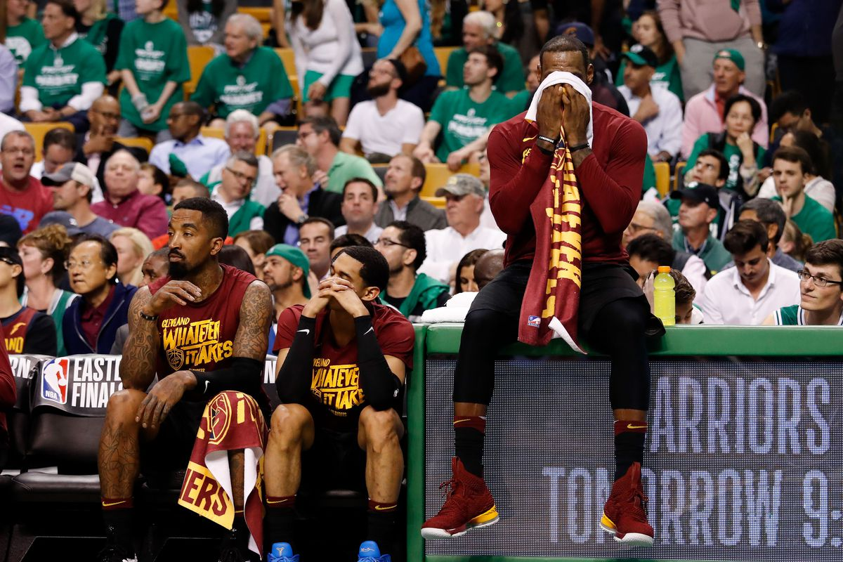 Image result for Cavaliers waive JR Smith