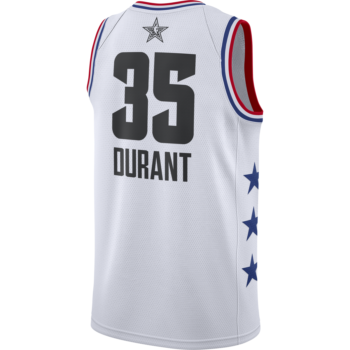 separation shoes 272db 4d2aa NBA All-Star Game 2019: Where you can order the official ...