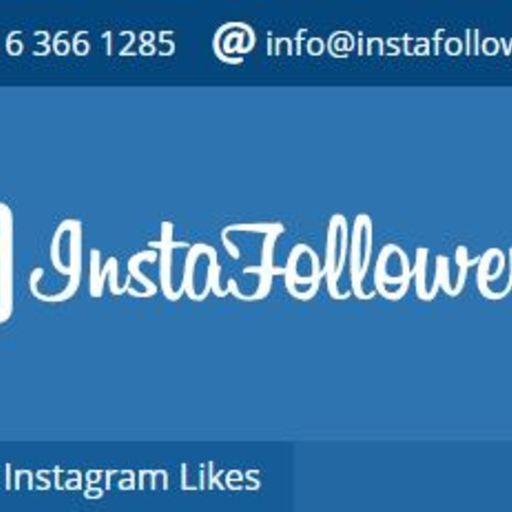 followers44