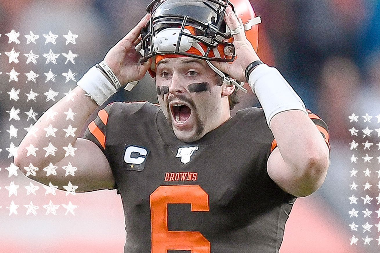 baker.0 - Why were we all so wrong about the Browns?