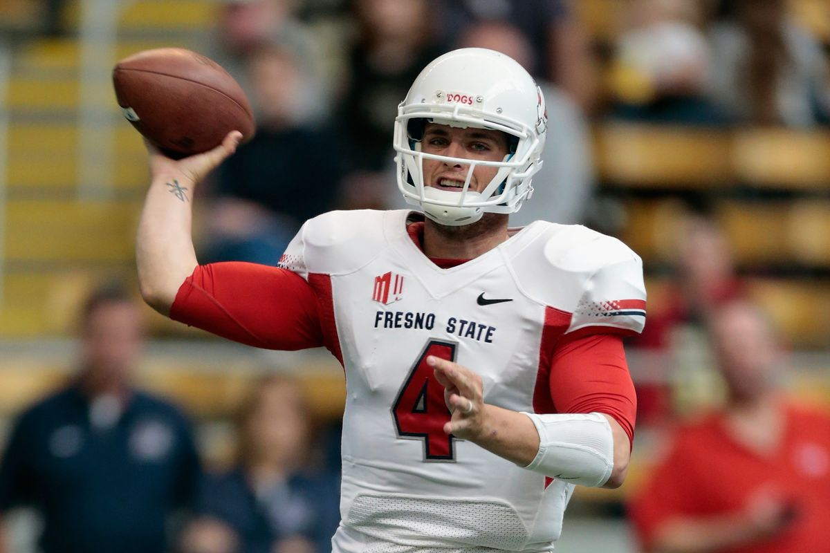 b0e251050e1 Mid-Major College Football Top 10, Week 7: Fresno State and NIU Lead the  Pack