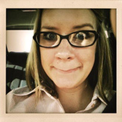 Meredith Qualls