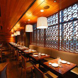 Japanese Restaurant Steele Creek