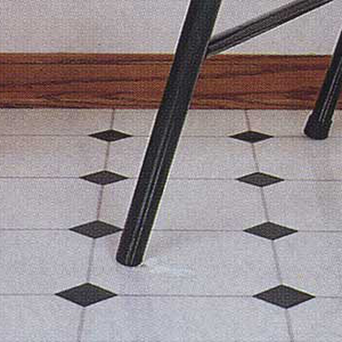 Fast Fi For Vinyl Floors This Old