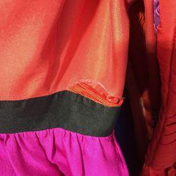 Kate Spade Dress $50, originally $498, ripped