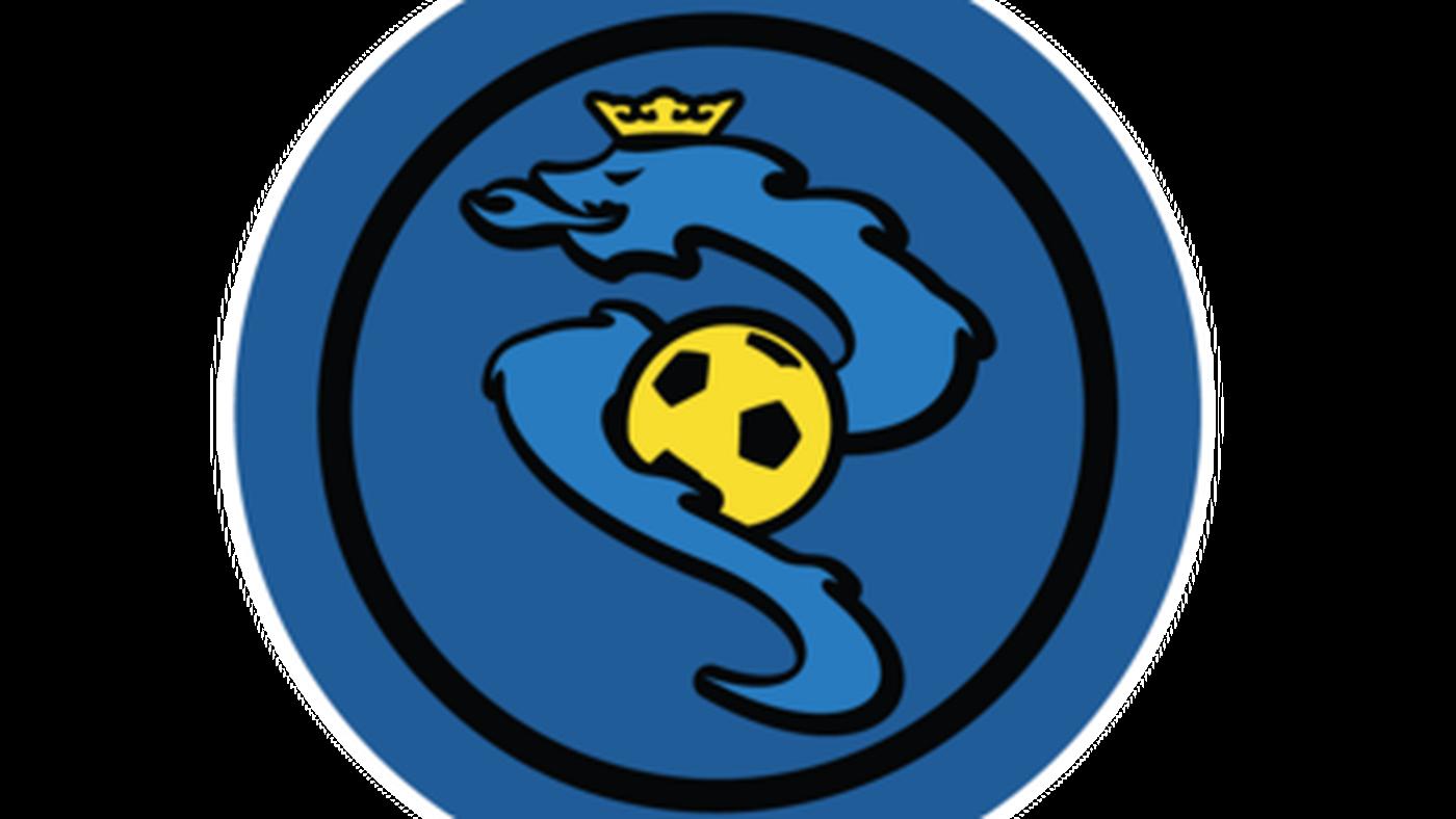 Inter V Lecce Matchday 1 Take 2 Serpents Of Madonnina