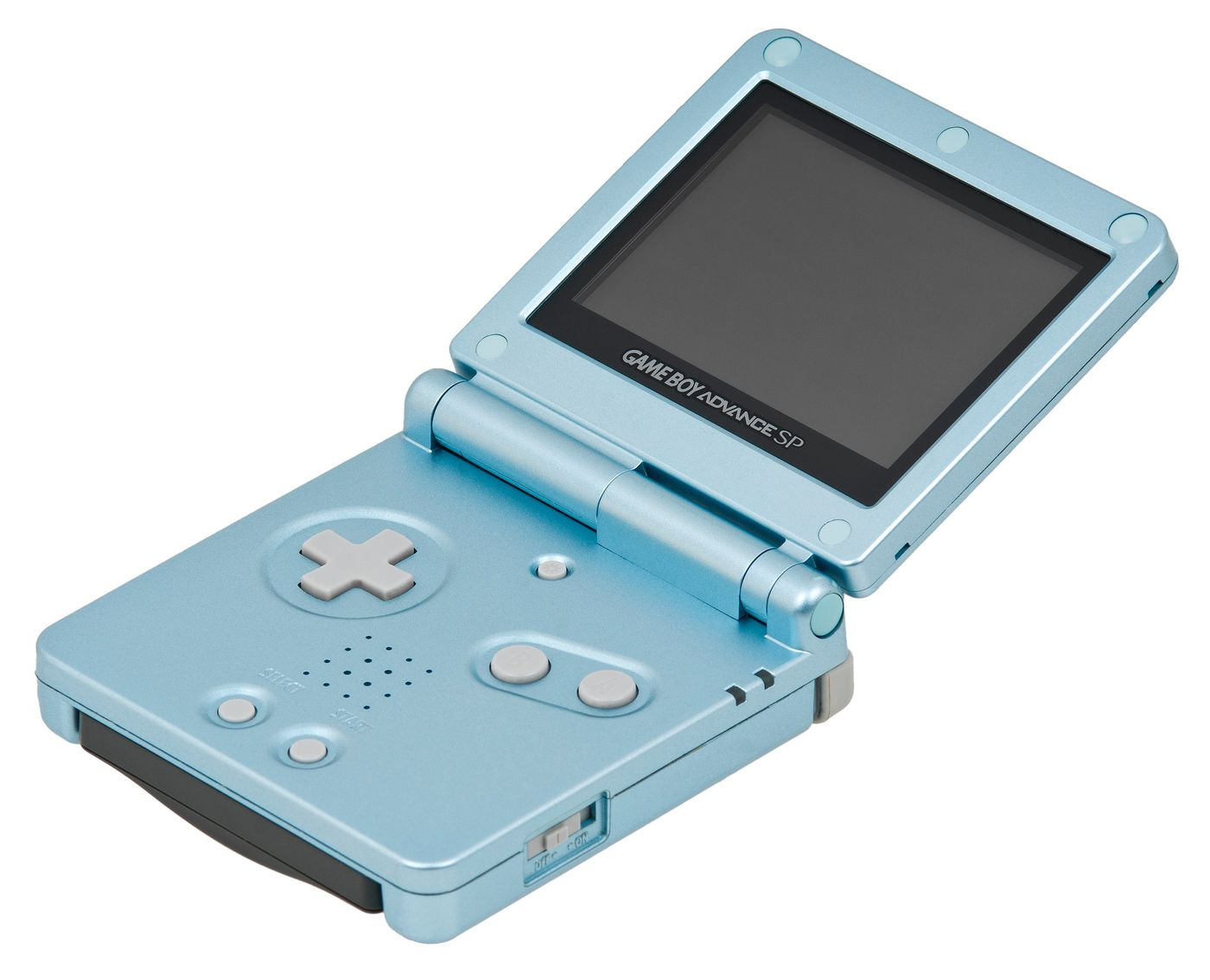 Nintendo Switch Lite is the latest in a long list of cut-down