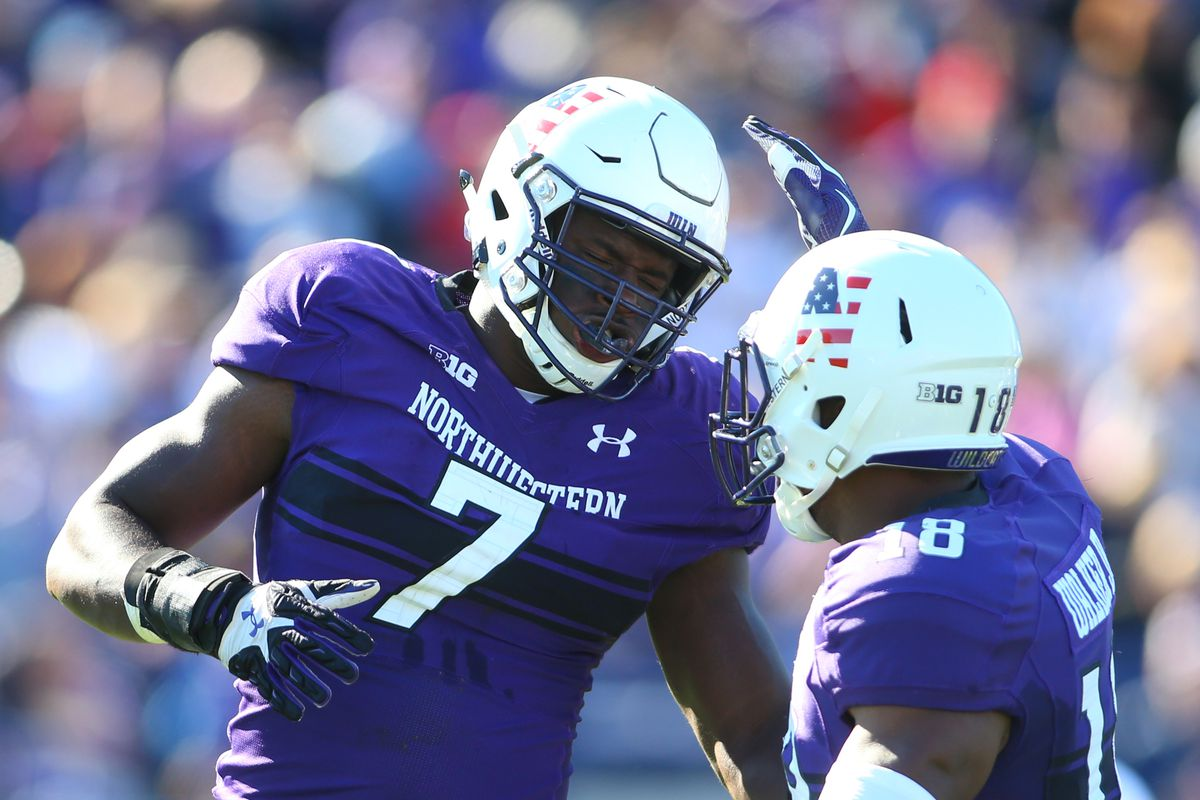 Vikings sign 5th-round pick Adams, 7th-round choice Odenigbo