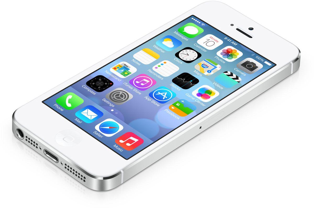 phone-call-ui-ios-7