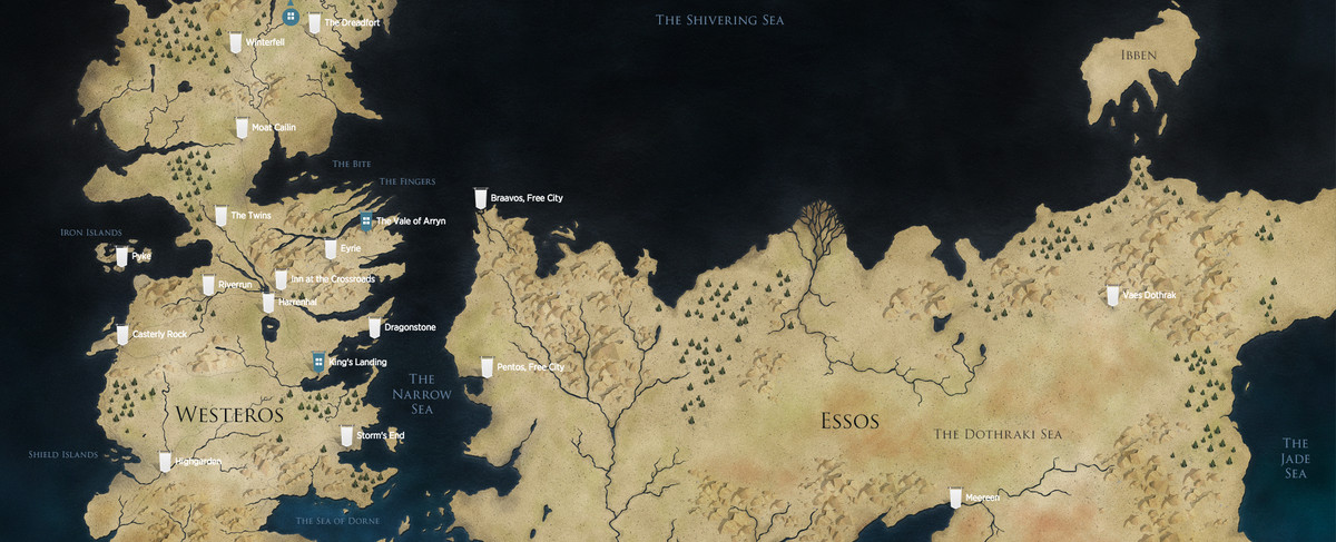 map of westeros 2