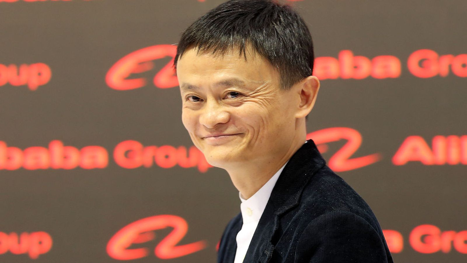 Alibaba paid $1 billion for a controlling stake in the