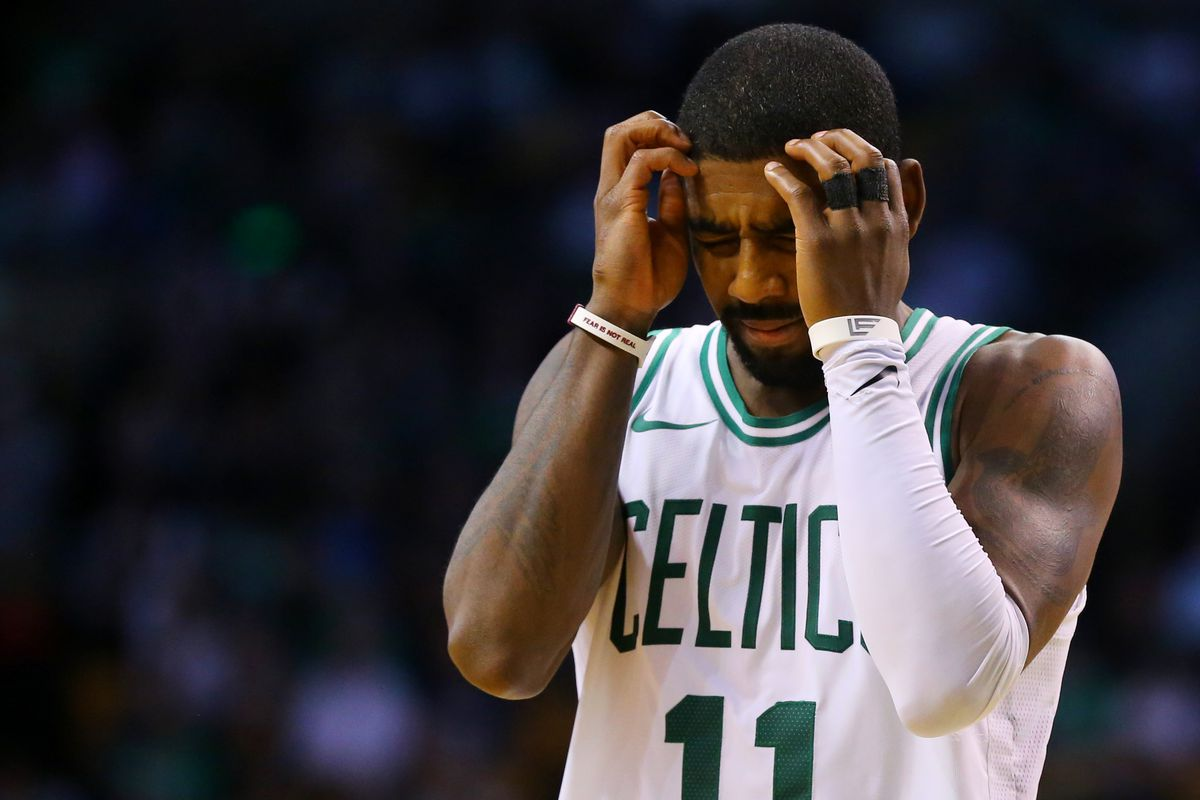 13787f57c A definitive account of Kyrie Irving s flat-Earth theories ...