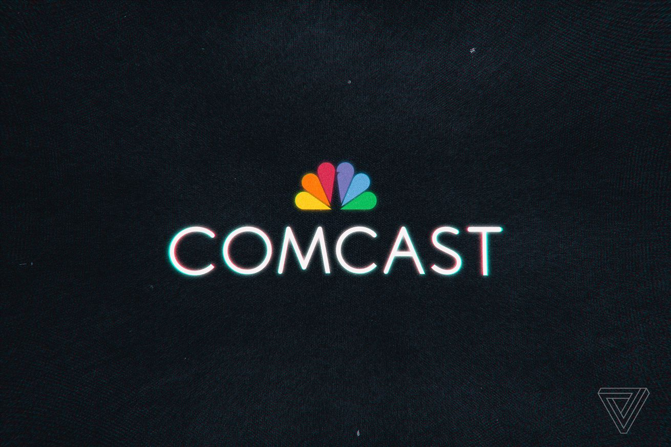 Comcast to raise internet and TV prices nationwide next year