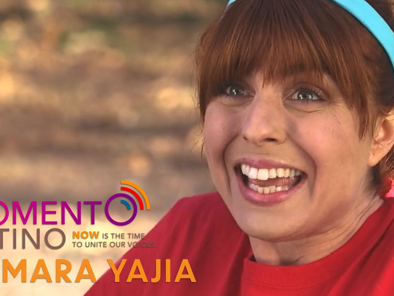 Spotlight on Up & Coming Latinx Creators: Tamara Yajia