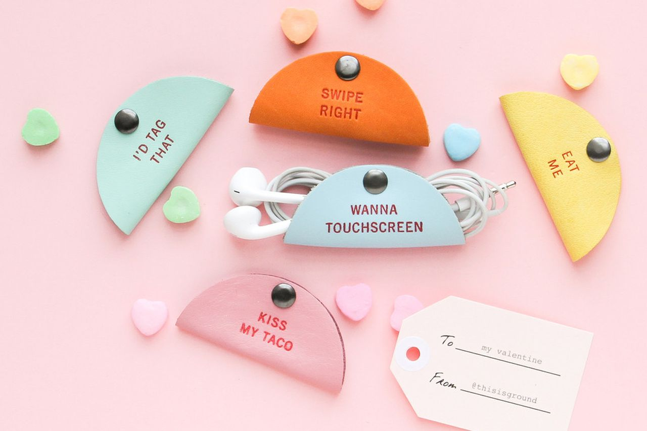 price check: valentine's day gift ideas | the verge, Ideas