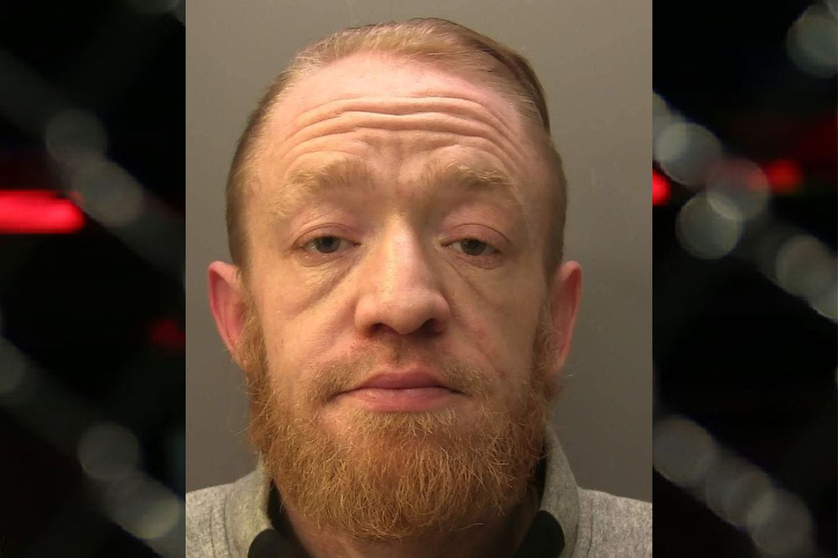 Fake Conor McGregor jailed for dealing drugs.