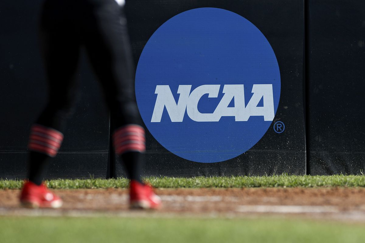 The NCAA is moving toward allowing all Division I athletes to transfer one time without sitting out a season of competition.