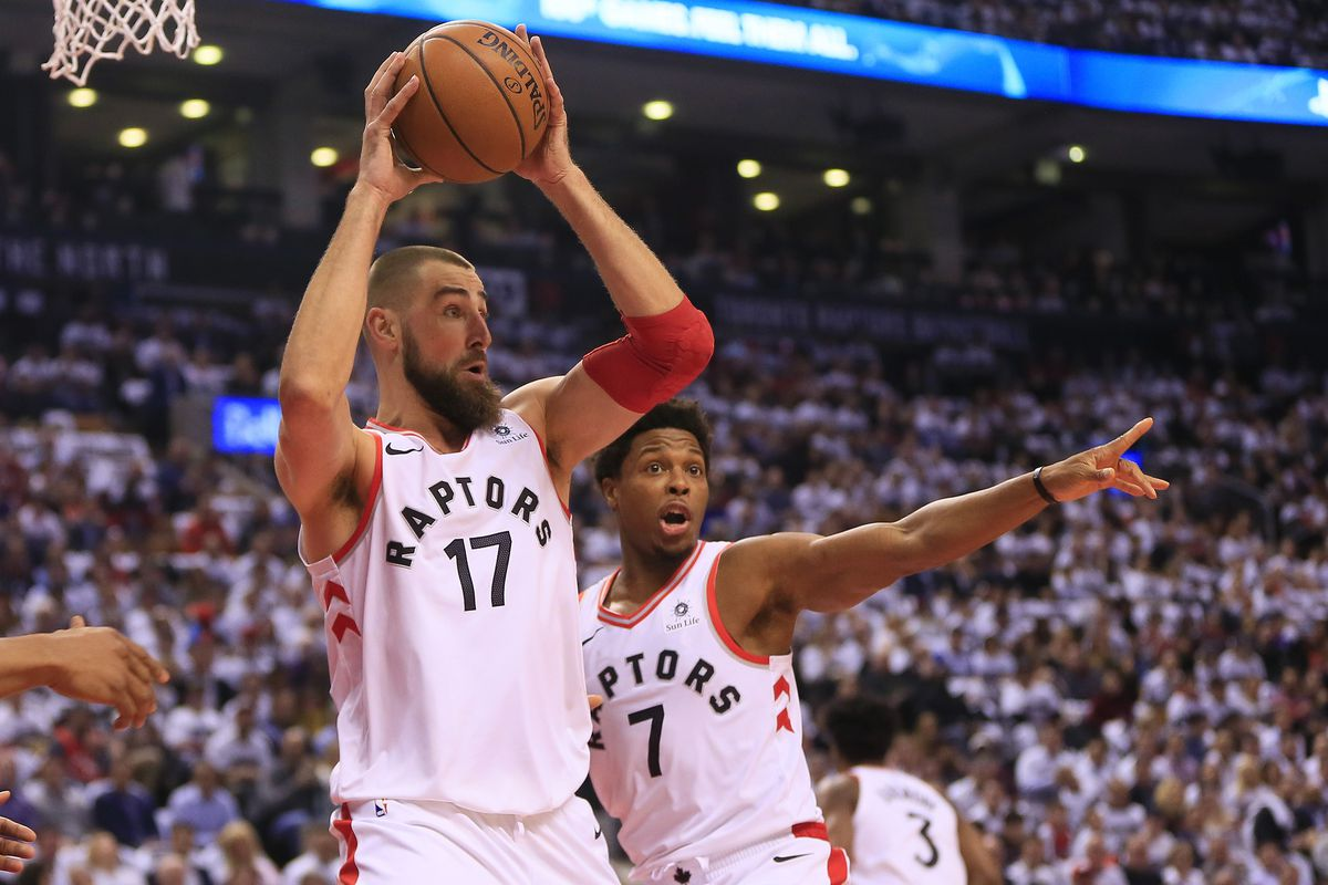 nba news: raptors announce preseason schedule for 2018-19 - raptors hq