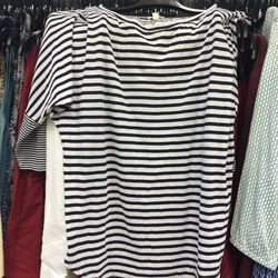 Soft Joie top, $15