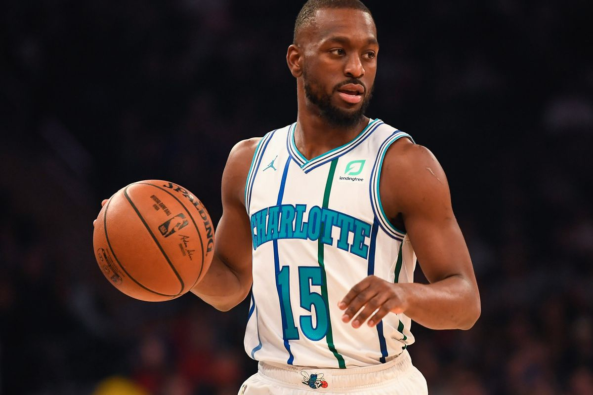 Image result for kemba walker usa today sports