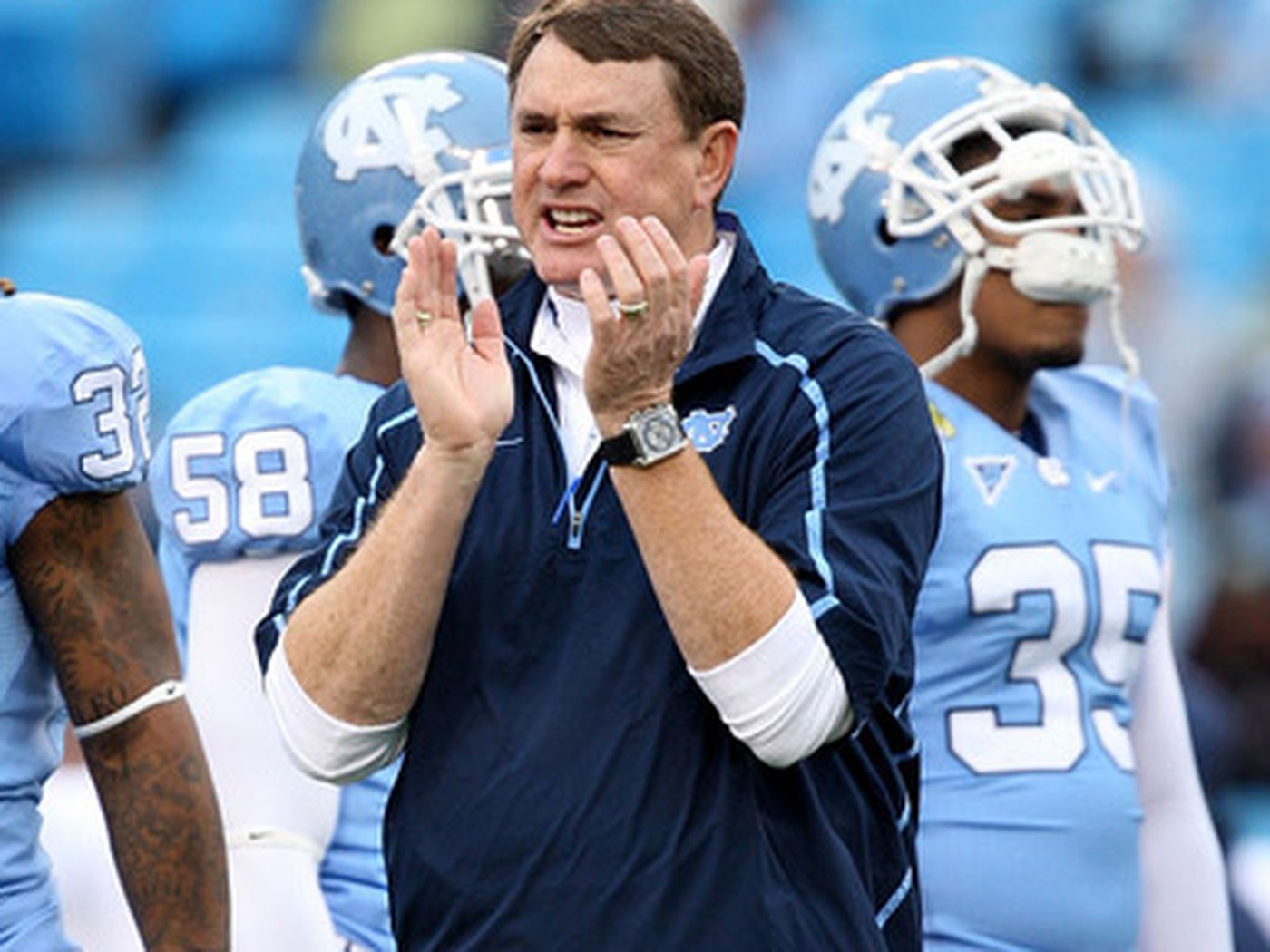 North carolina vs virginia betting preview financial spread betting companies review