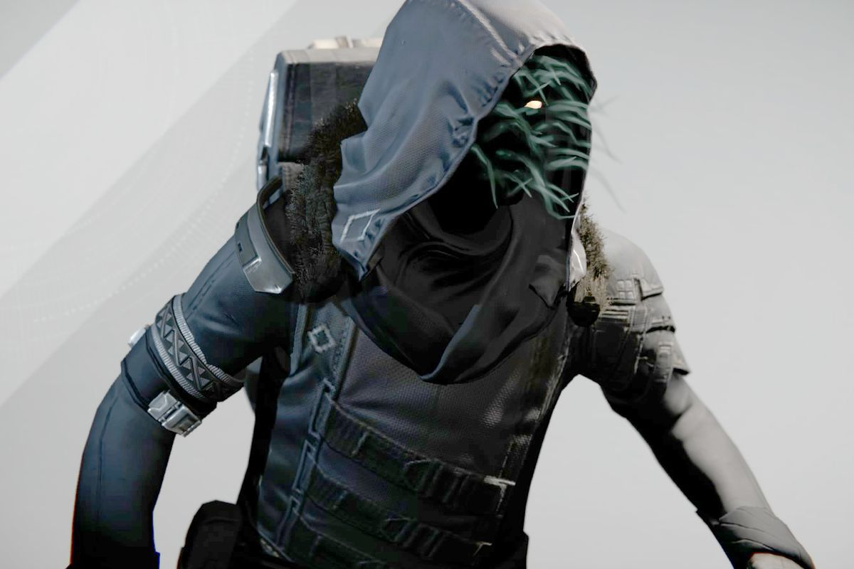 Destiny 2 Xur guide
