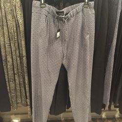 Pants, $80 (from $240)