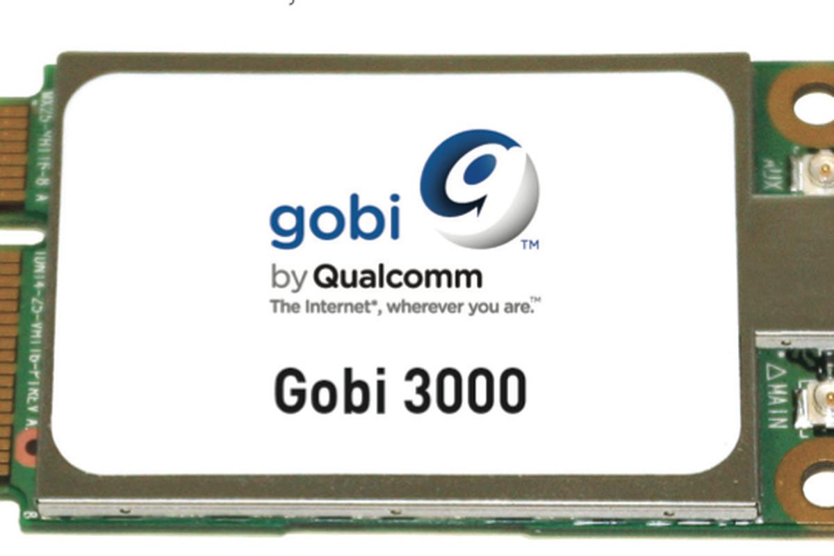 Gobi 3000