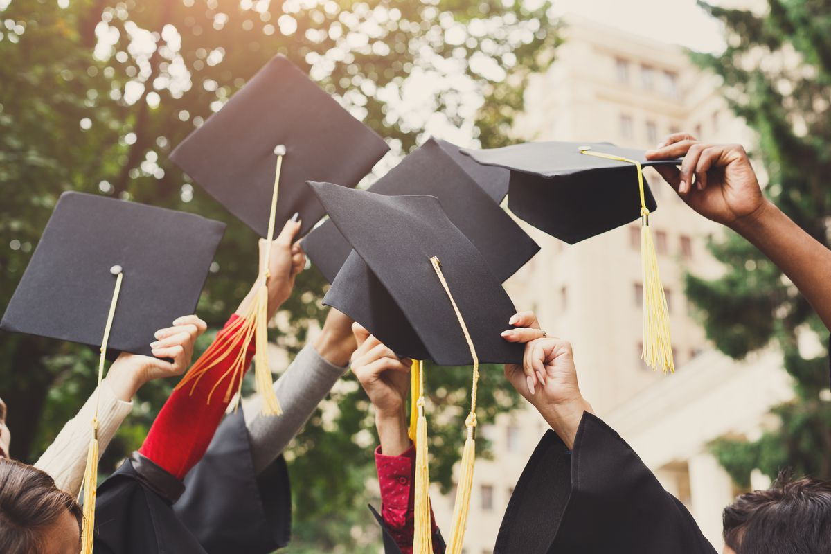Public universities are a powerful force in the U.S. economy. They stimulate innovation, meet ever-changing industry demands and enable us to remain competitive globally. They also transform lives through the socioeconomic gains associated with having a c
