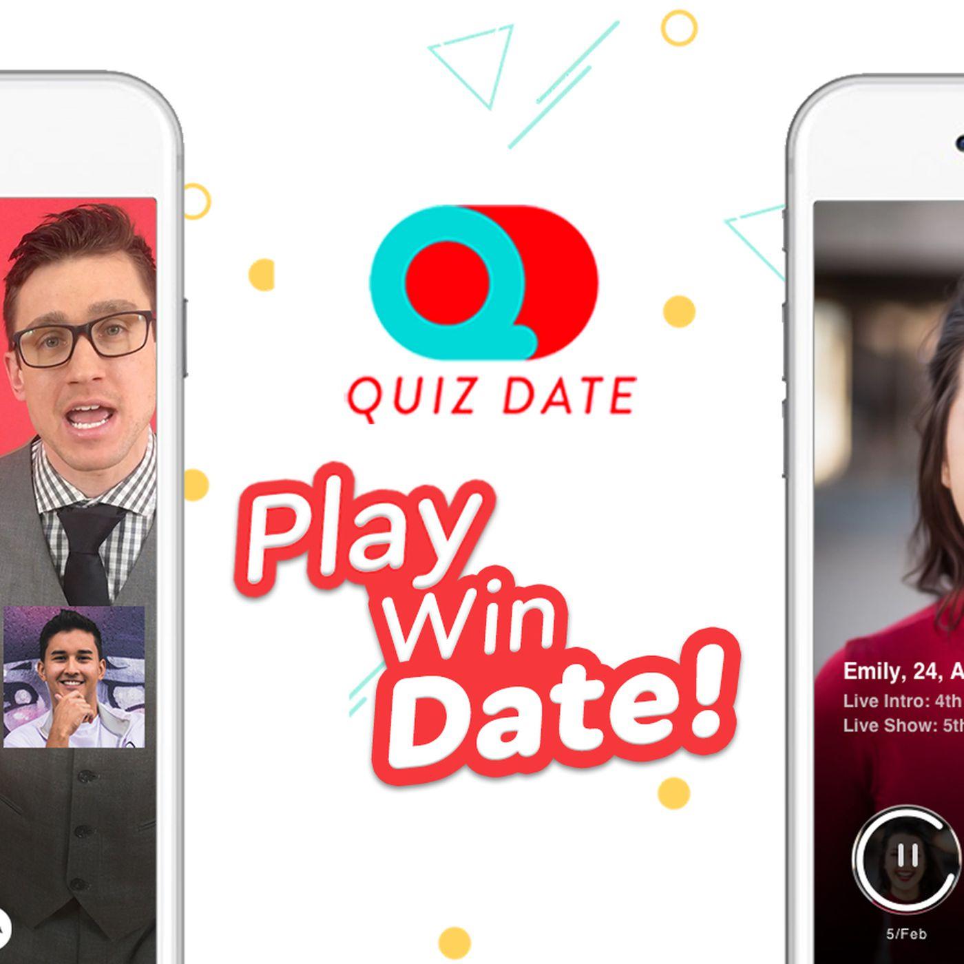 W dating app