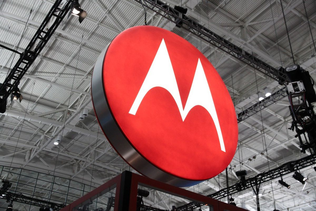 Motorolas Putting A Huge Battery In A New Moto G7 Power Variant