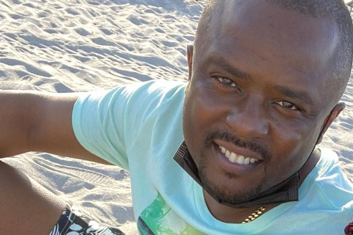 Kewhan Fields' family says the 42-year-old was fatally shot during an attempted carjacking in Calumet City.