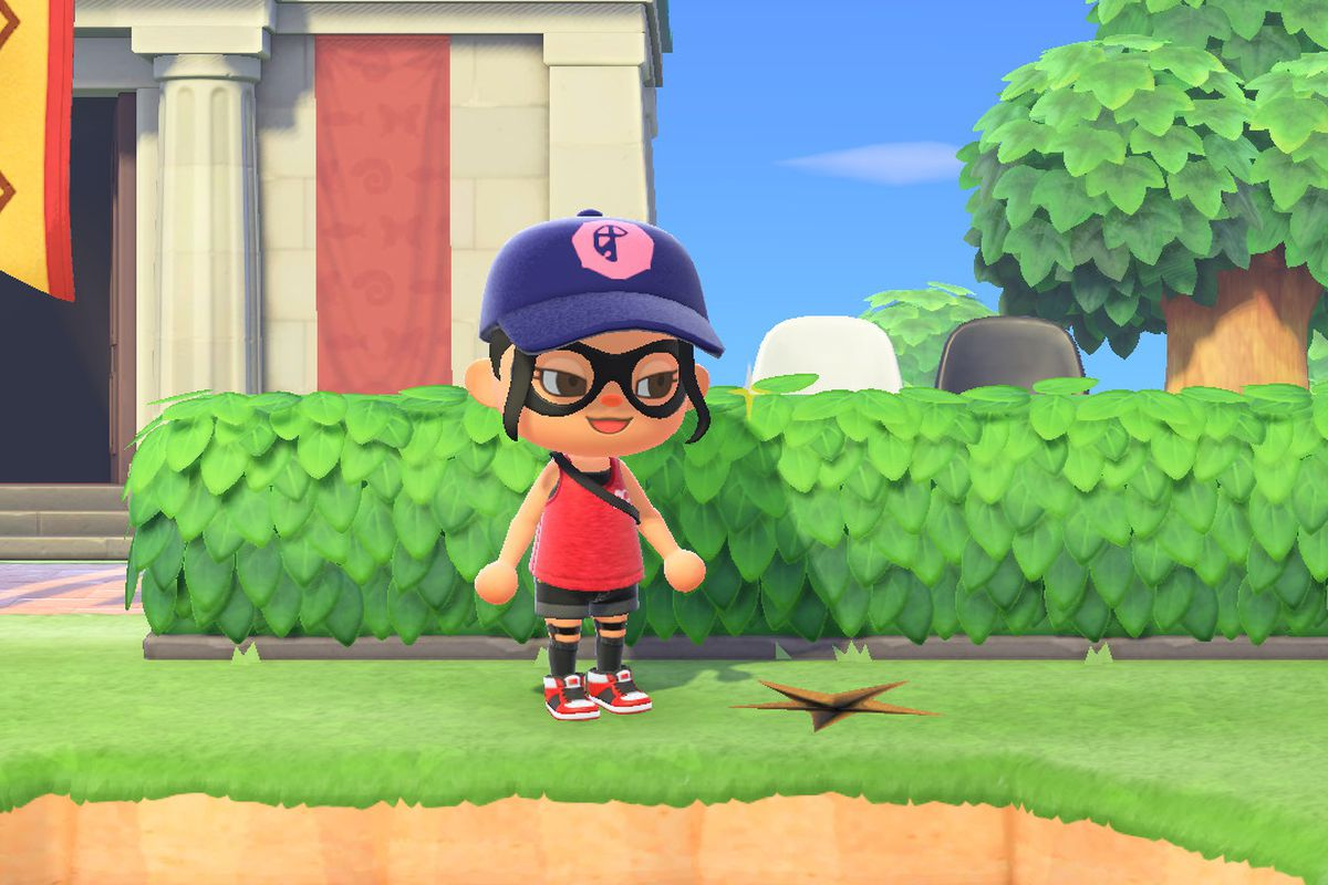 Animal Crossing New Horizons Nature Day Event Guide How To