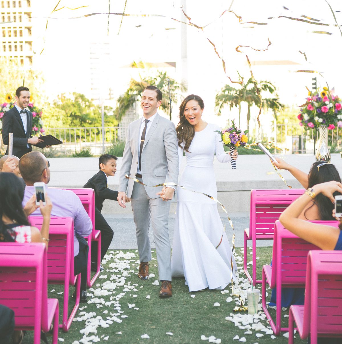 misa-jewelry-bride
