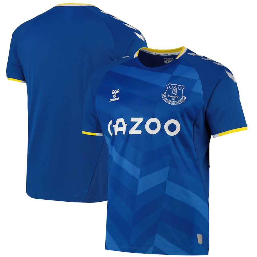 everton home shirt 2021 22 ss4 p 12057112 u 1gu43ztu7yuug591msr4 v a5a52f3c167446c48336486b52ef0255