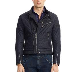 "Grand prix jacket, $298 (was $995) via <a href=""http://www.ralphlauren.com/product/index.jsp?productId=53519436&utm_medium=Google_PLA&utm_source=CSE&utm_campaign=20133587&gclid=CMD_z47d7sUCFdCQHwodn4wAiA"">Ralph Lauren</a>"