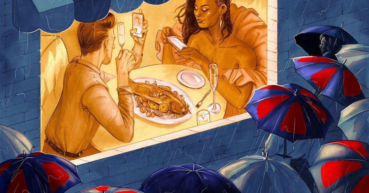 Gibt es echte Cougar-Dating-Seiten
