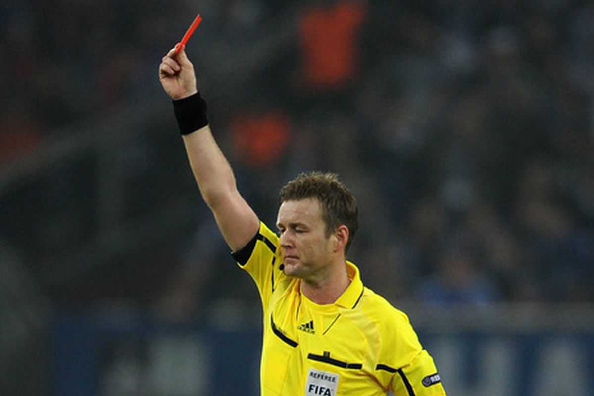 Alan Kelly will be the center referee for the Sporting KC, Seattle opener.