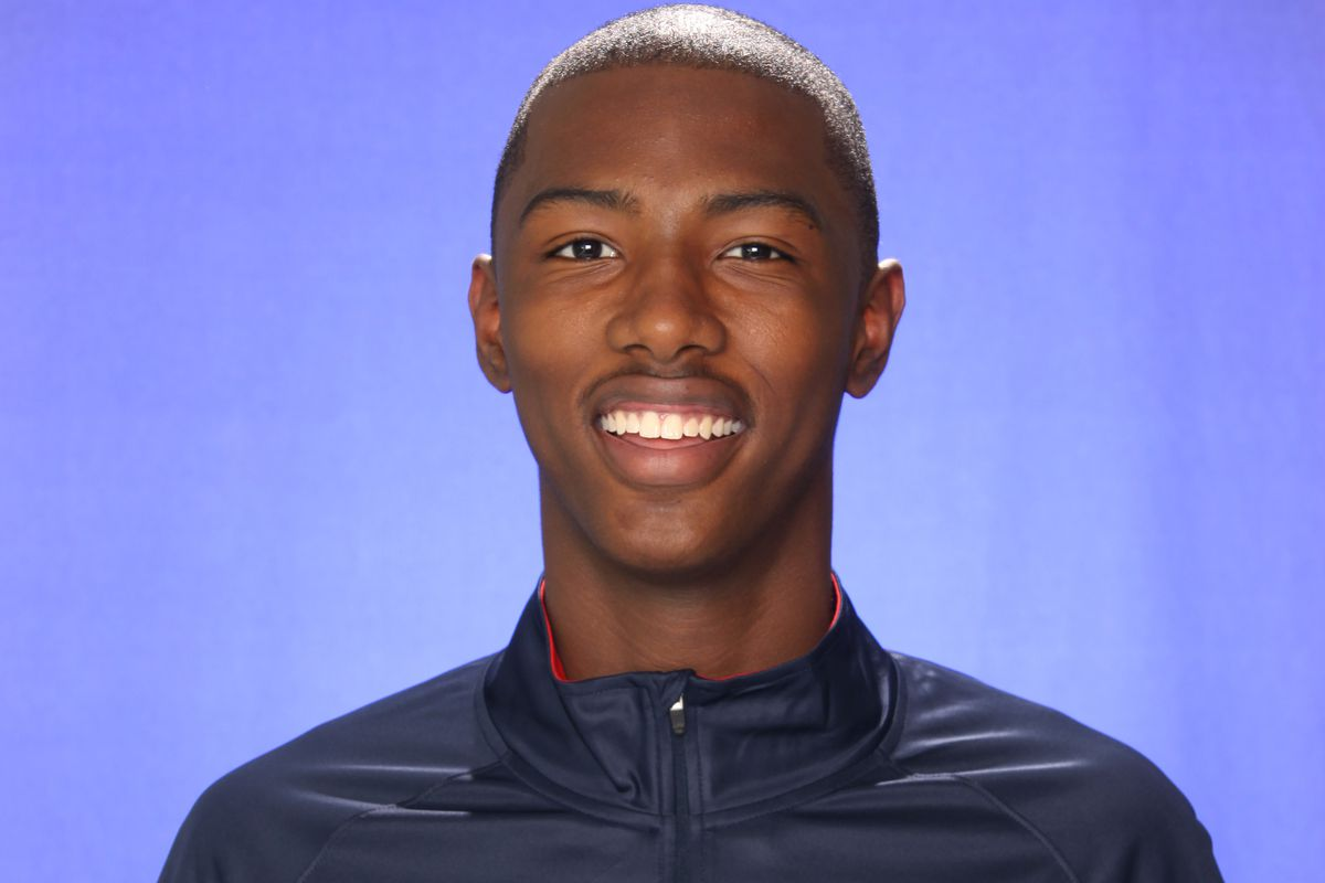 Harry Giles released his top eight teams, but where do the Buckeyes stand?