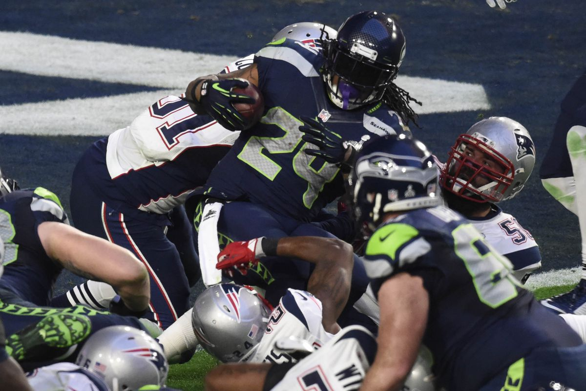 Super Bowl Halftime Show Time