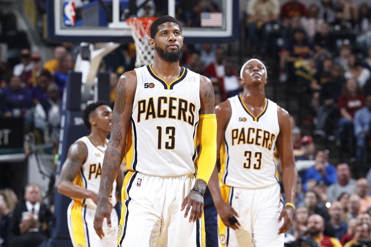 Live updates, signings, rumors, players — NBA Free Agency