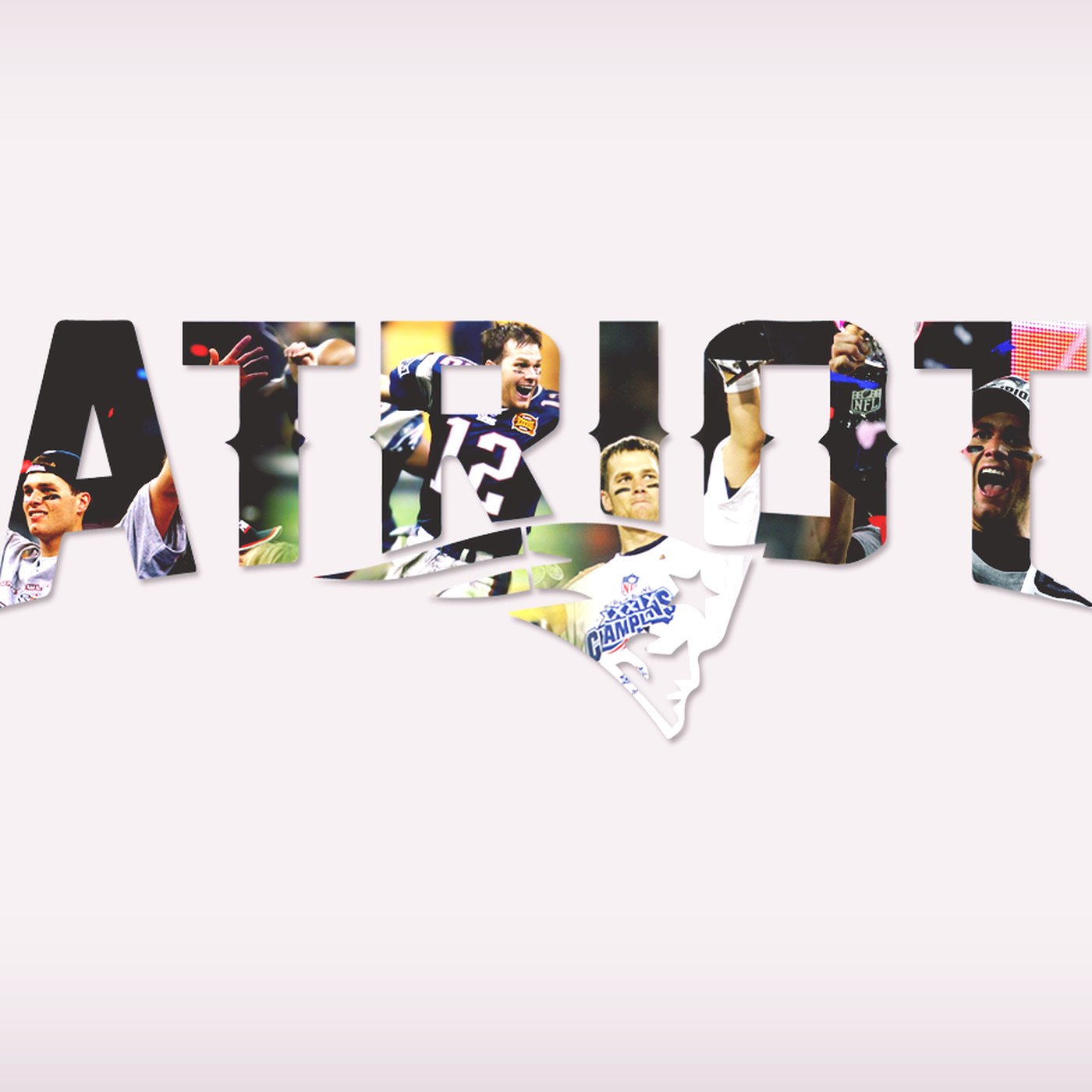 Awesome New England Patriots wallpaper!