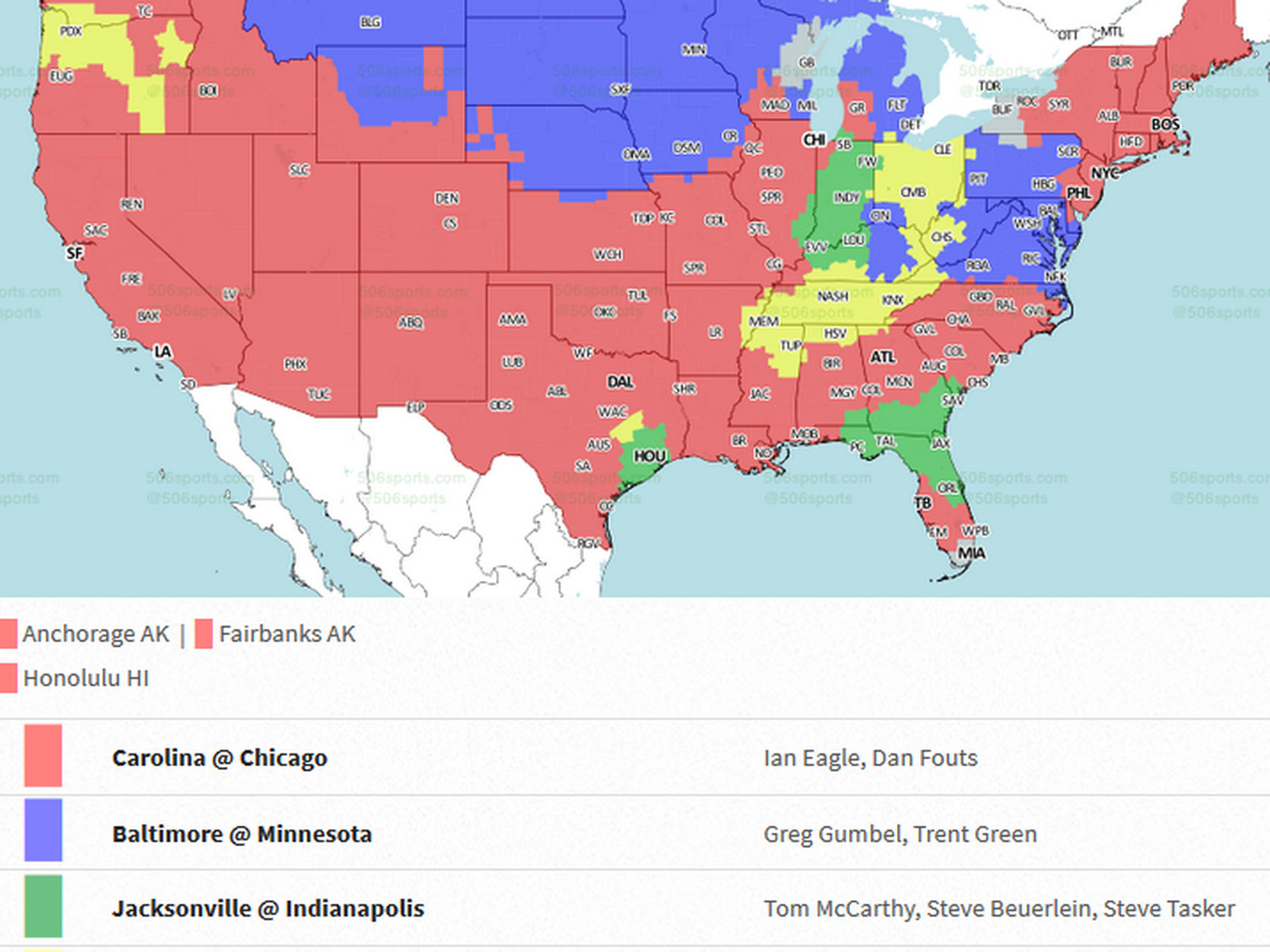 Hoyer Minnesota Map.Browns Vs Titans 2017 Tv Schedule Channel Uniform Streaming And