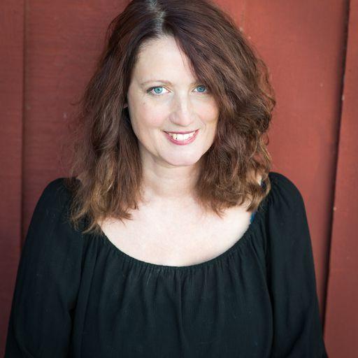Lisa J. Hardy