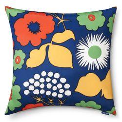 Outdoor Pillow, $24.99